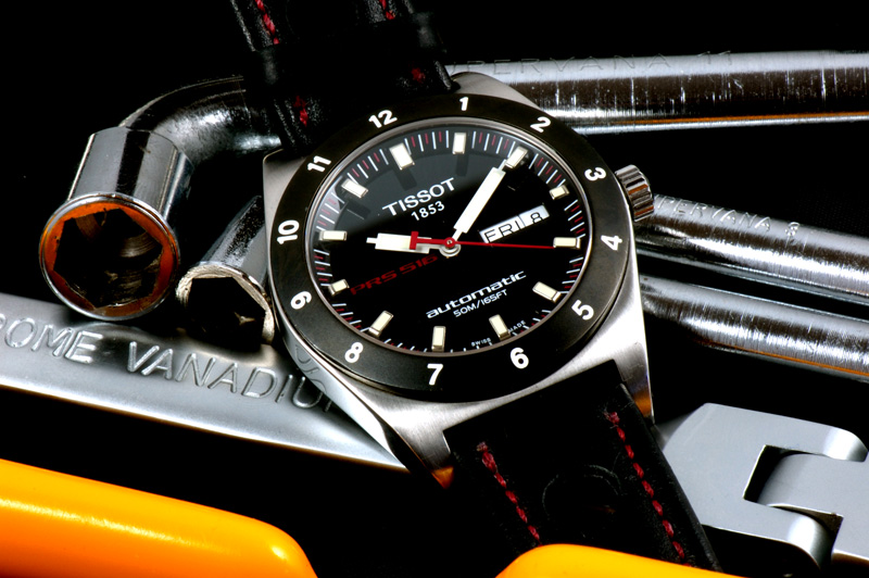 creationwatches - Tissot Owners Post... Prs516_01