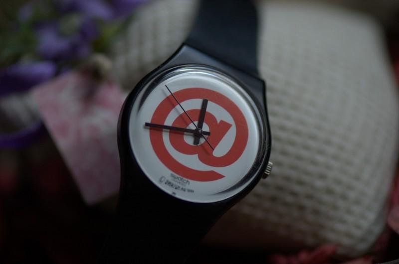 le club des heureux propriétaires de Swatch! Swatch@_002